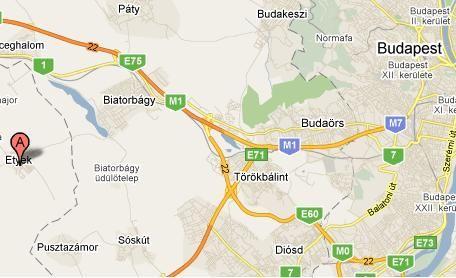 etyek_map.jpg
